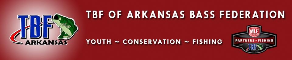 Arkansas Bass Federation